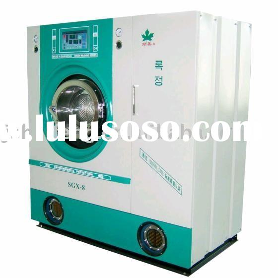 washer extractor  ,commercial washing machine