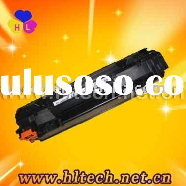 CE285A Refill toner cartridge for HP 1100/1100A/3200