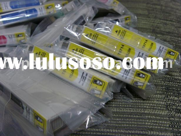 Compatible Ink Cartridge for epson US$0.25 free shipping