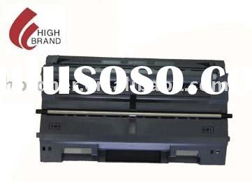 Compatible  Toner Cartridge for Brother DR3115