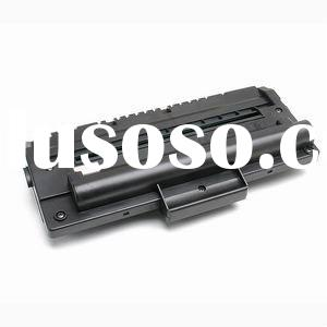 Compatible Toner Cartridge for RICOH -Type 1275