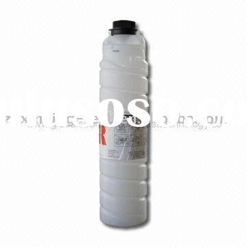 Compatible Toner Cartridge for Ricoh 3200D Suitable for Ricoh Aficio 340 350 and 450 copiers
