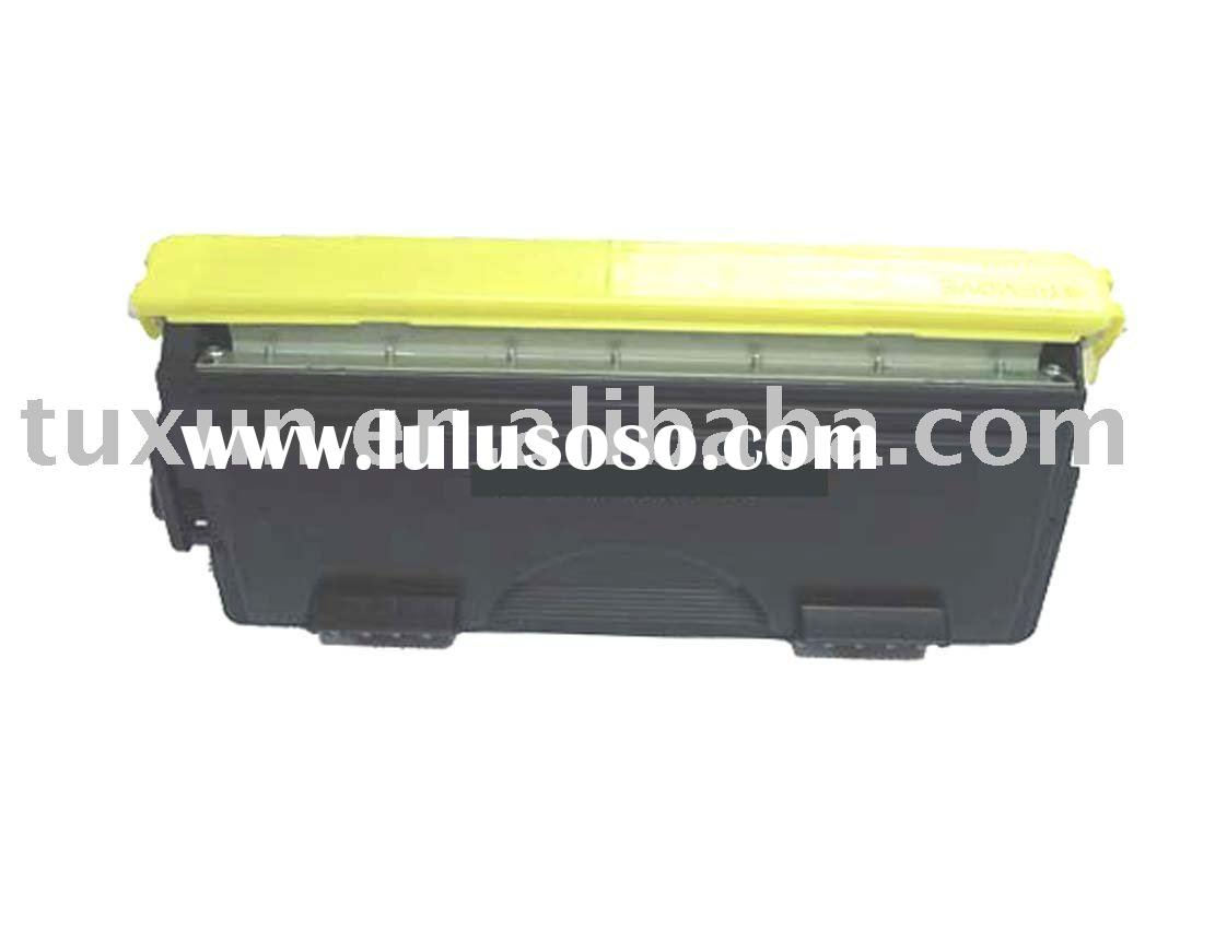 Compatible Toner cartridge for Ricoh