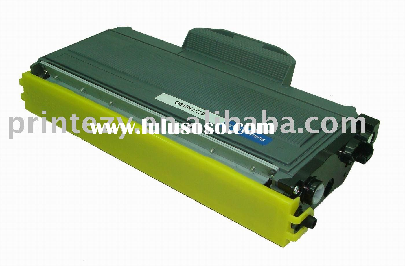 Compatible toner cartridge TN-330/2115 for Brother printer