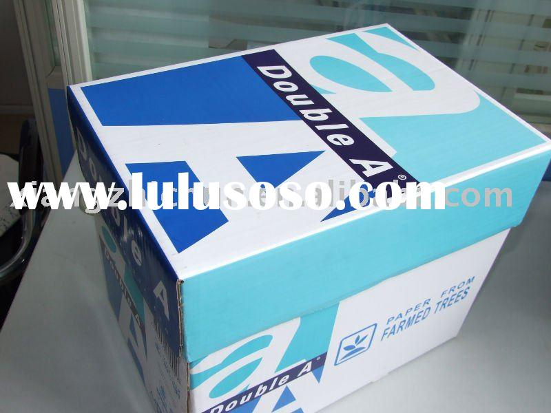 HERE*** A4 office paper++fax paper+copier paper+100% wood A4 copy Paper+ Top quality+Factory price##