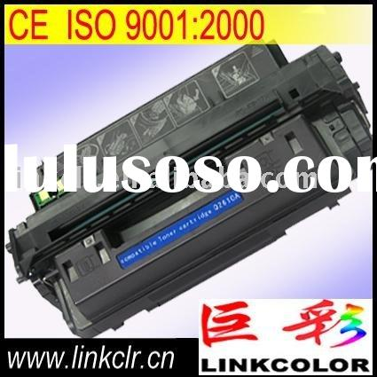 HP Compatible Laser Toner Cartridge HP Q2610A / HP2610A / HP2610 / 2610A / 2610