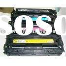 Recycle Toner cartridge 540 for HP CP1518 /1215/1515