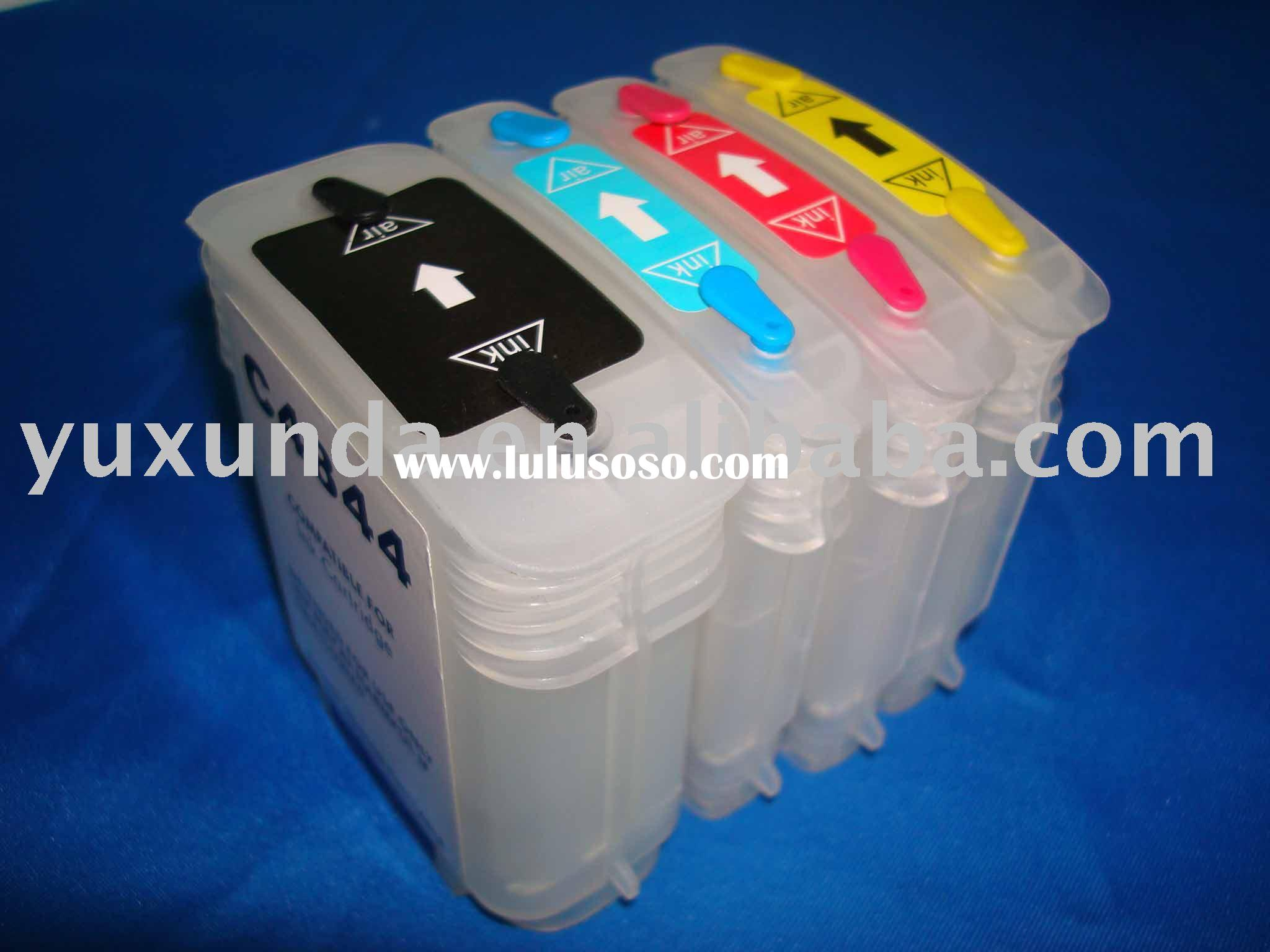 Refill Cartridge for HP