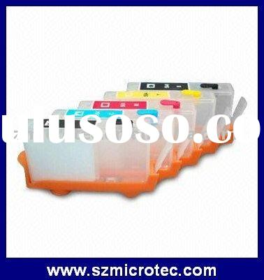 Refill Ink Cartridge for HP 178/364/564/862