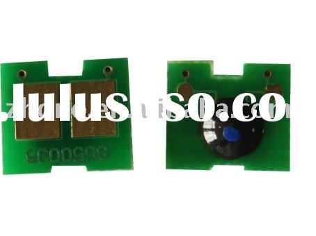 Refill Toner cartridge chip for HP CE285