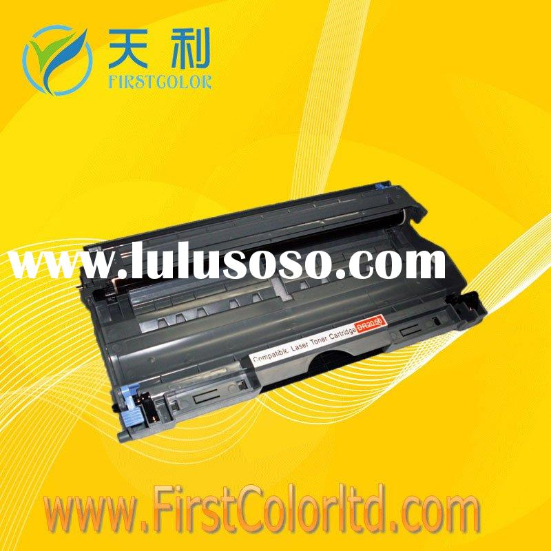 Supply Compatible toner cartridge Brother TN2000 TN-350 TN 350 for Brother Printer