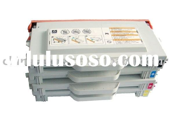 compatible for Brother TN04 color toner cartridge