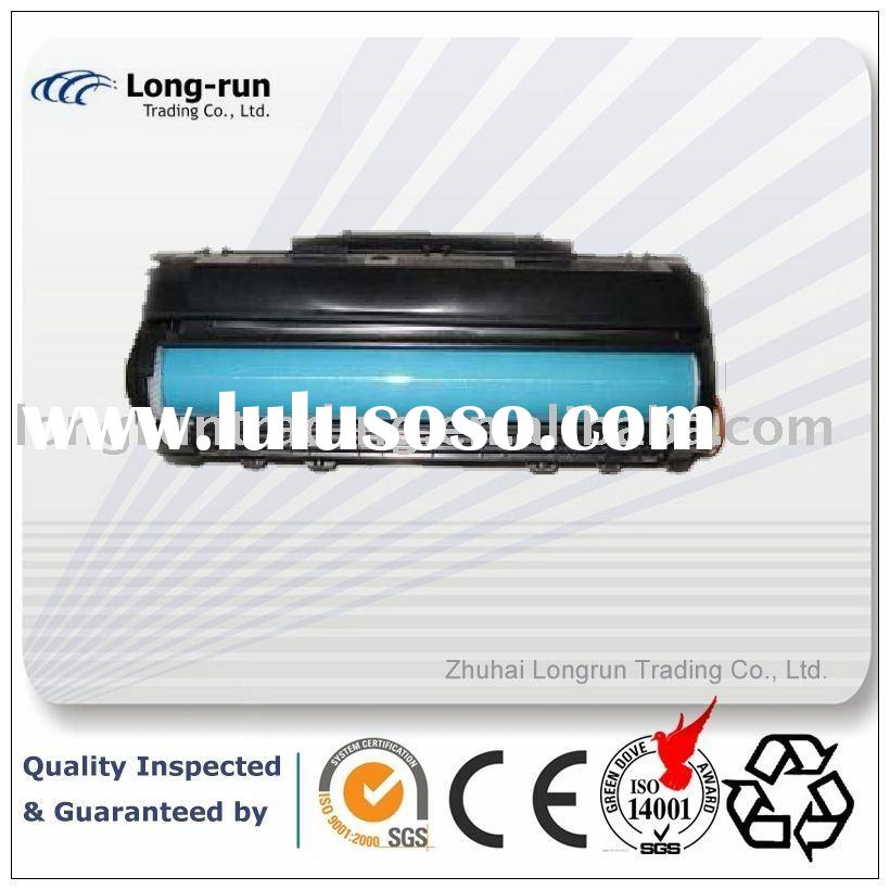 compatible toner cartridge RICOH TYPE 70-MODEL 0938 FOR FAX