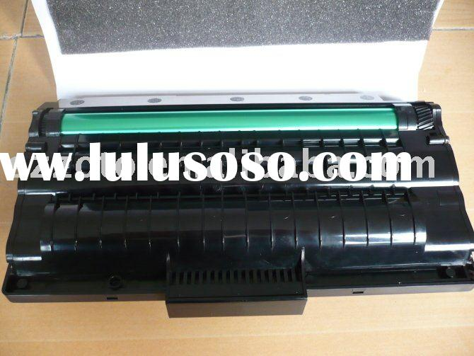 compatible toner cartridge for  Ricoh 2485,Ricoh 2485 toner