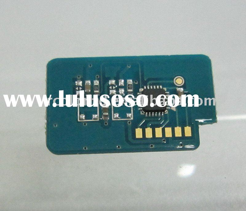 for Samsung MLT-D104 printer chip