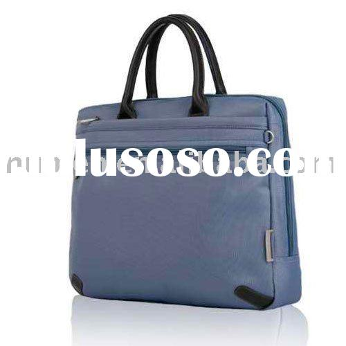 laptop bag(computer bag,laptop case)