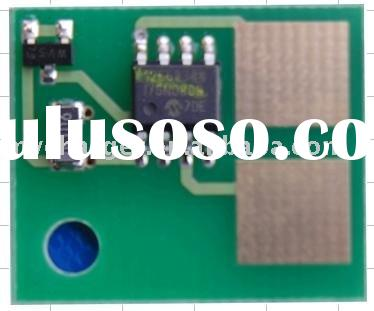 laser toner  chip  for  hp 12A/49A/35A/36A