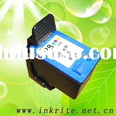 recycled ink cartridge C8728(28) for hp cartridge