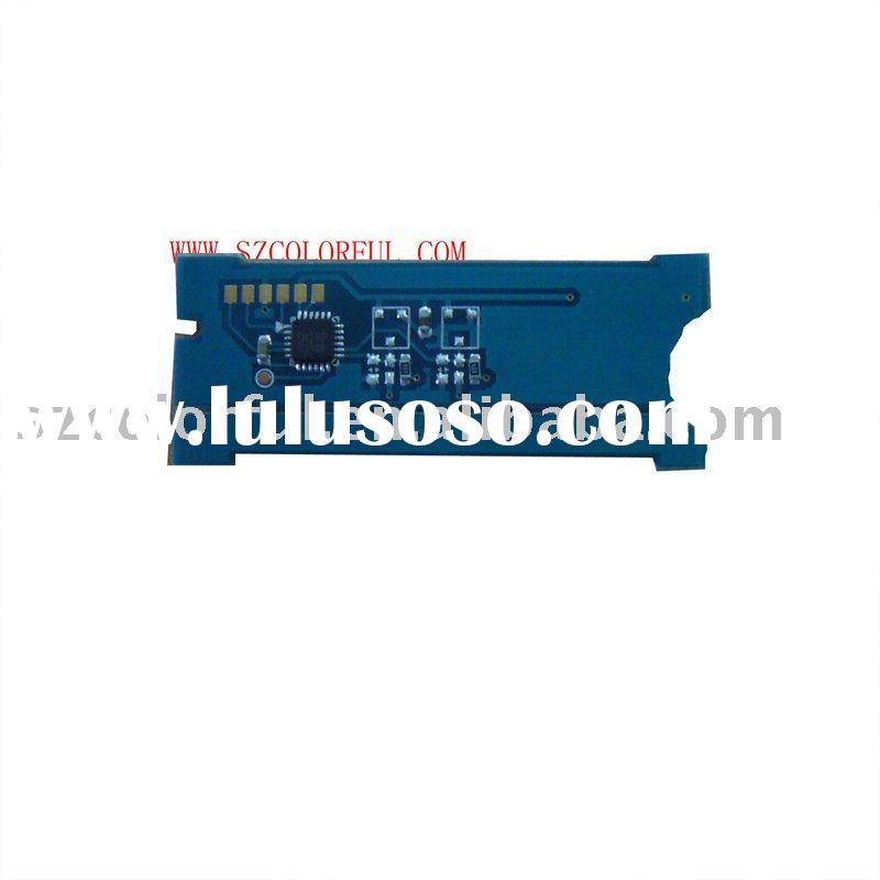 toner chip for samsung scx4300