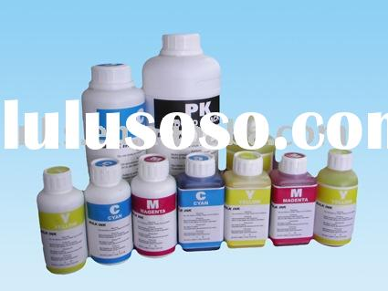 Art Paper Ink for Epson R1800/R800