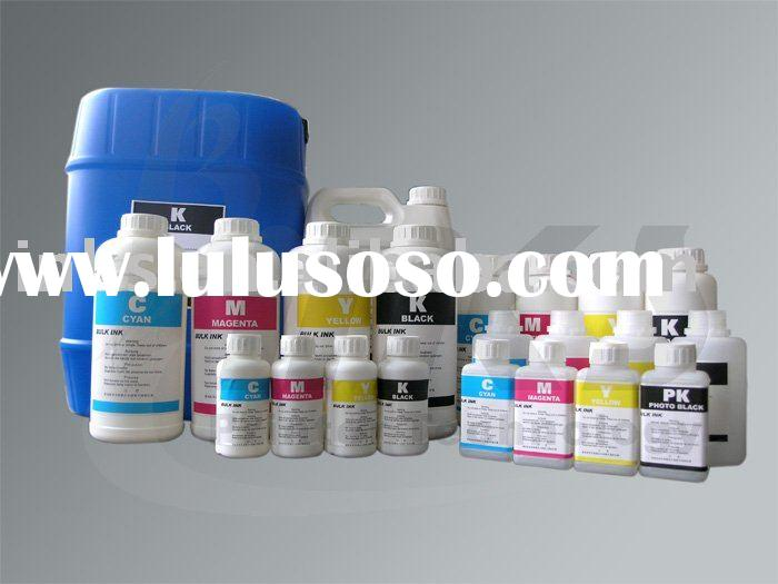 Art Paper ink for Epson R210