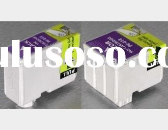 Cheaper price for Compatible Epson ink cartridge