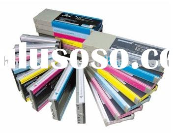 Compatible Ink Cartridge for Epson Pro7800/9800, 4800, 7600/9600/4000