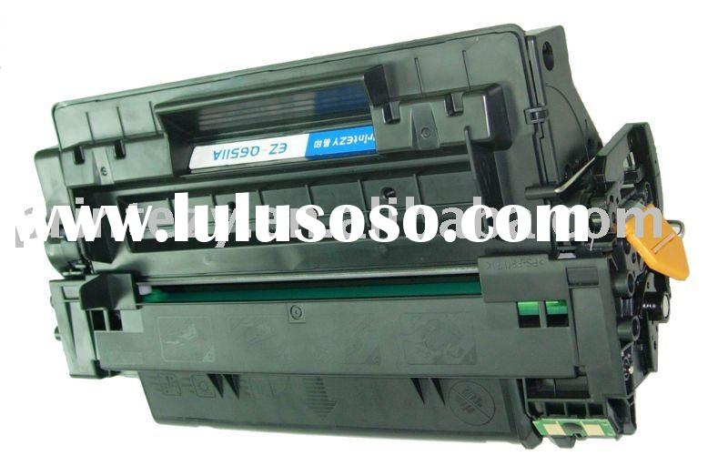 Compatible laser toner cartridge Canon 310 for Canon printer