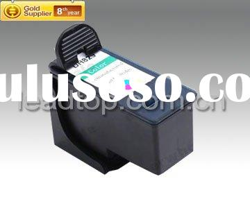 Dell DH829(829) compatible inkjet cartridge