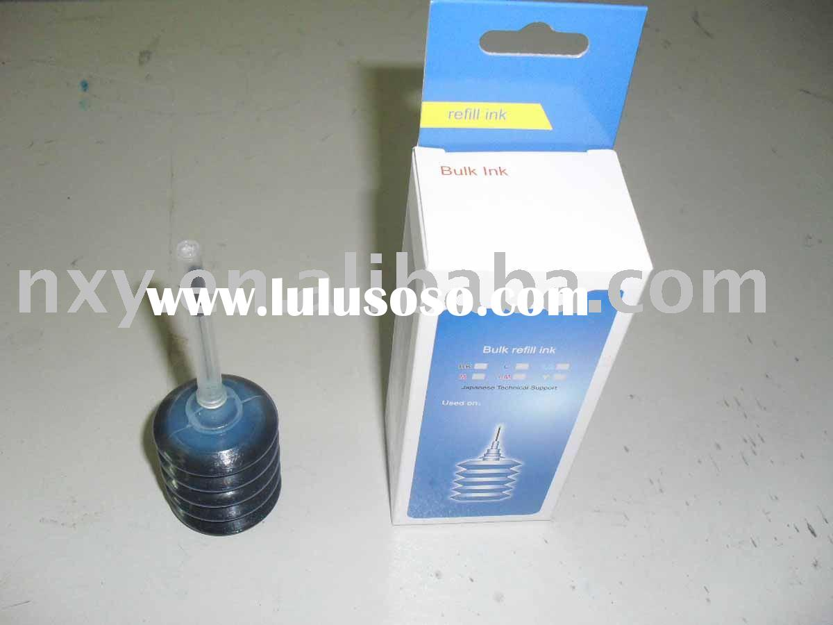 Dye ink for the Epson R800/1800/1900