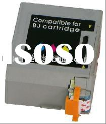 New compatible ink cartridge for CANON BC-02