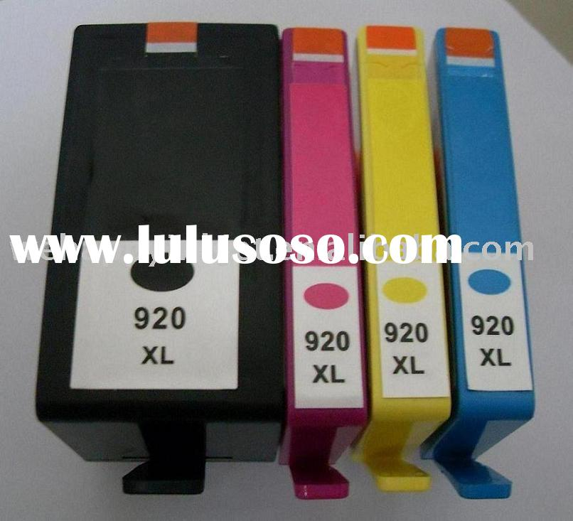 Ink Cartridge For HP 564 364 178 Without Chip For Sale