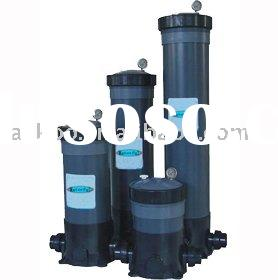 Cartridge Filter With Cartridge Pool Cartridge Filter Cartridge Pool Filtration For Sale