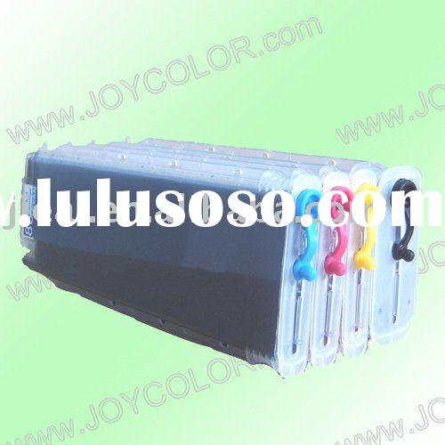 high capacity refillable empty ink cartridges for HP88