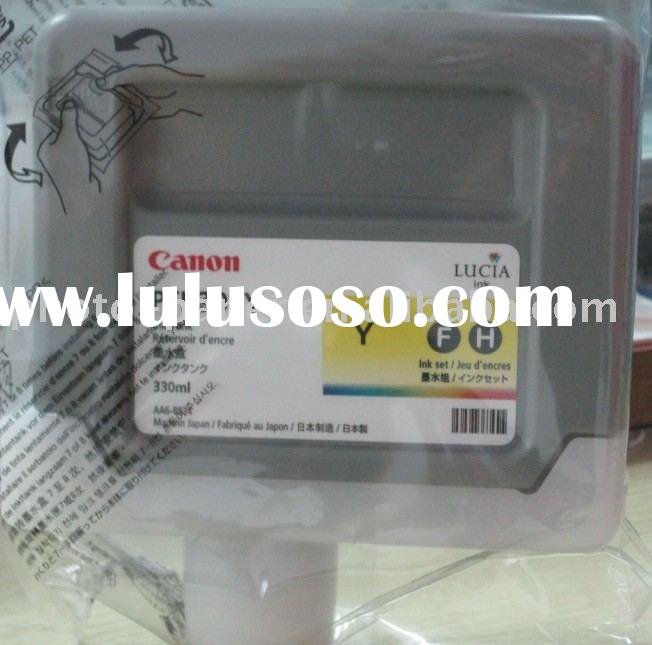 original ink cartridge for Canon IPF8000/8000S/8100/9000/9000S/9100 ,SPECIAL OFFER NOW !