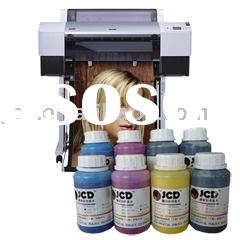 sublimation Ink for EPSON 7880 plotter-8 colors