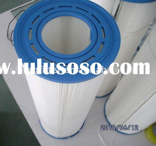 water filter cartridge for swimming pool