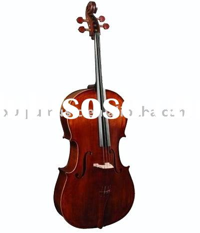 Cello (Satin,Antique )