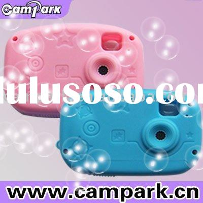Children Mini camera