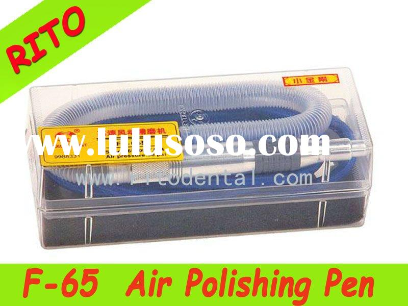F-65 Air Polishing Pen-Dental Laboratory Equipments