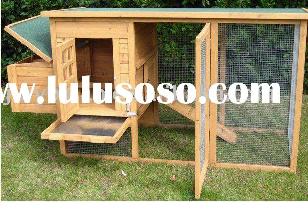 Useful Chicken coop kits canada ~ Noled
