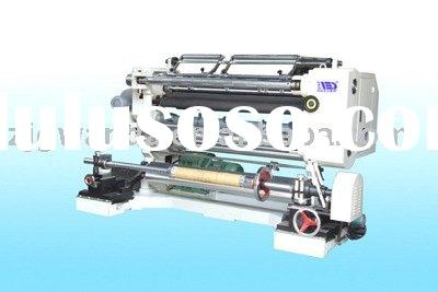 Plastic Cutting Machinery