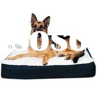 Rectangular Veterinary Dog Beds/Dog mat/pet mat