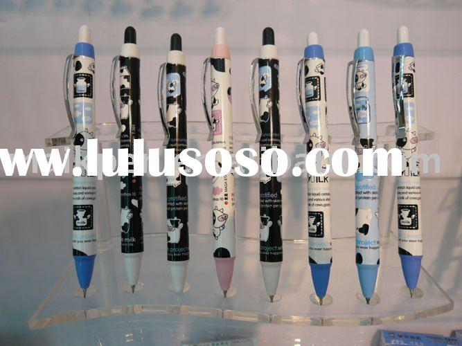 T393 Promotional  Ball Pen