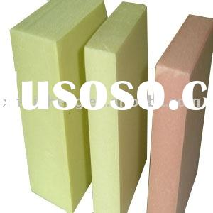 Basement Wall Insulation For Sale Price China