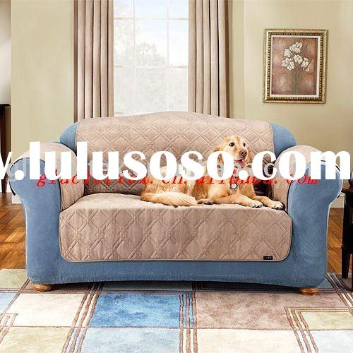furniture cover for pet