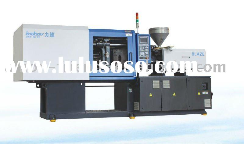 high quality energy saving Injection molding machine
