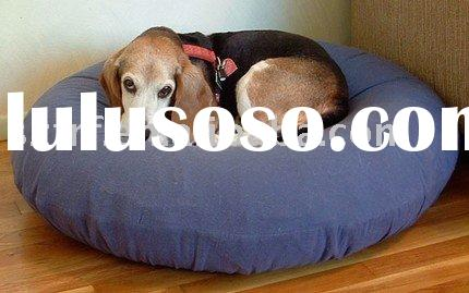 inflatable pet bed,inflatable dog bed,Pet Air Bed Set with Washable Flannel Cover