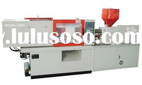 injection molding machine 130tons