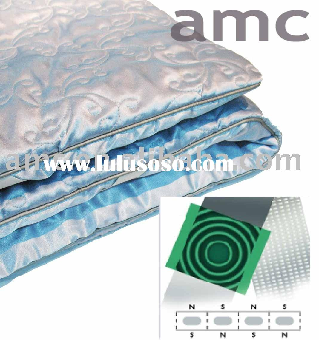 magnetic mattress cover